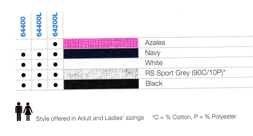 Please see correct code for colours available